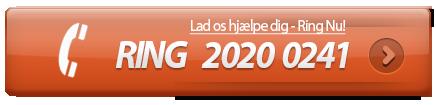 Kontakt Alt-Autoglas for tilbud på autoglas