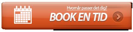Stenslag eller ny forrude - Book os alt-autoglas.dk