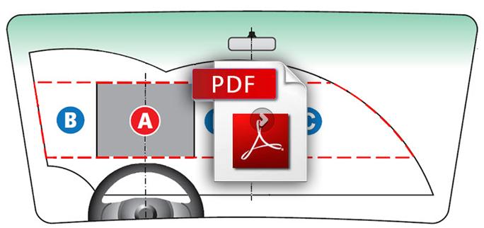 forrude-trafik-synsregler